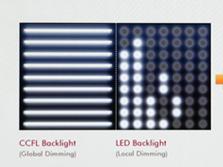 LED_demo